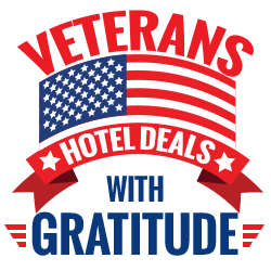 Here Are the 33 Best Freebies and Discounts for Veterans Day. Every November 11, veterans are honored across the U.S. for their service with free meals, discounted hotel rooms, and free entry.